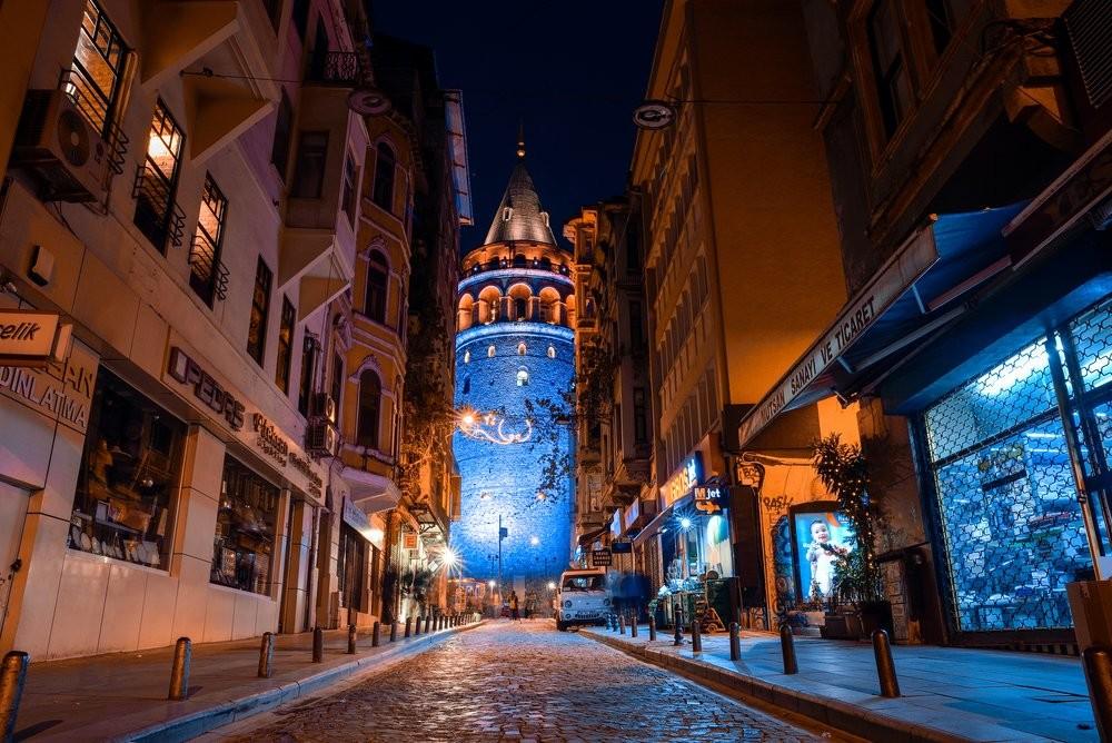 galata-tower (5).jpg