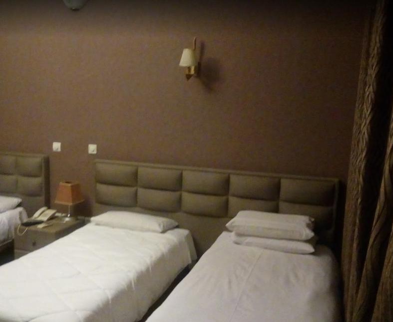 هتل آوان دزفول (2).png