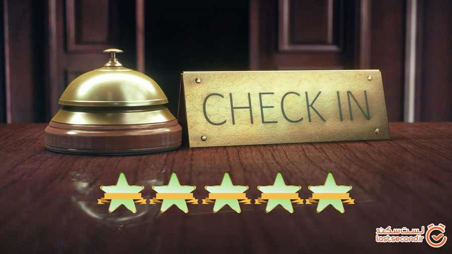 hotel-star-ratings4.jpg