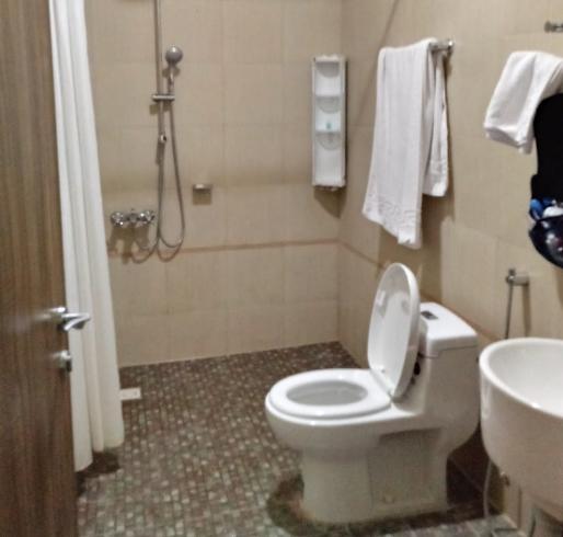 هتل آوان دزفول (3).png