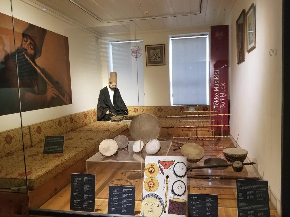 galata-mevlevi-museum (1).jpg