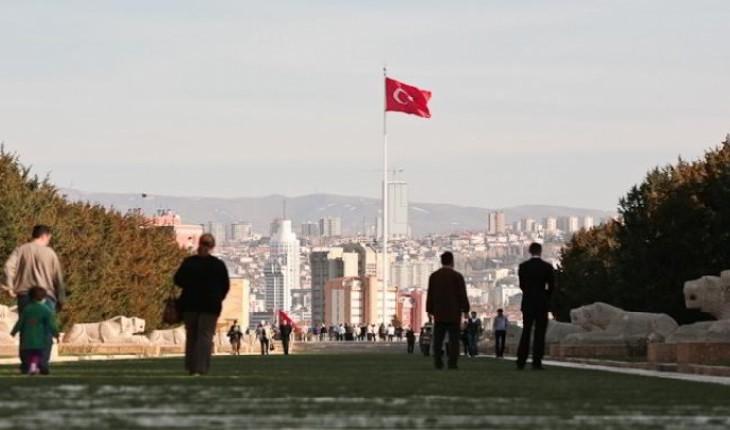 ترکیه از مسافران ایرانی برگه سلامت درخواست می کند!