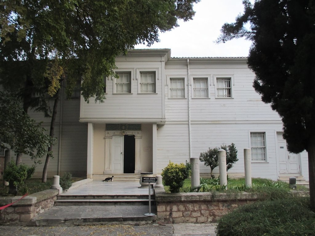 galata-mevlevi-museum (4).jpg