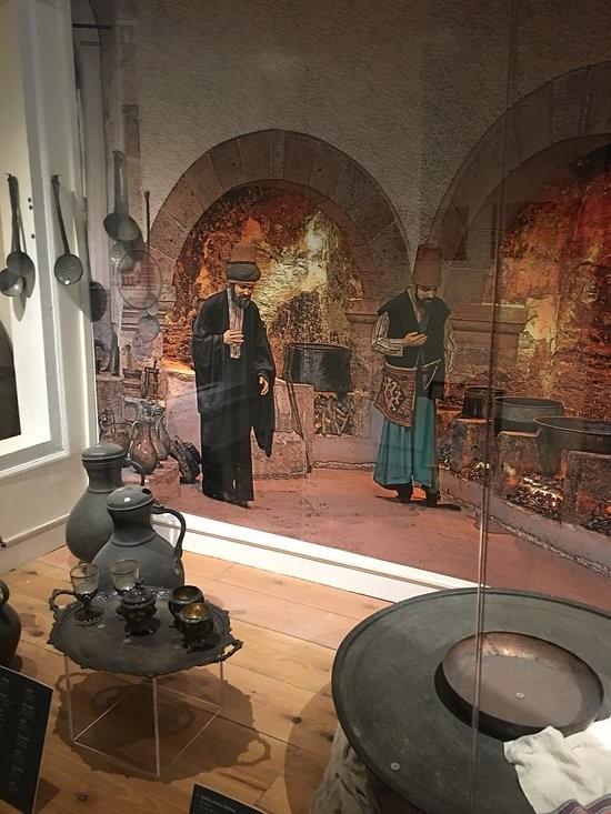 galata-mevlevi-museum (3).jpg