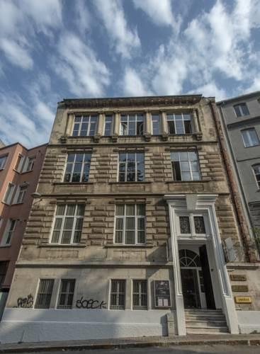 The Loft Istanbul (4).jpg