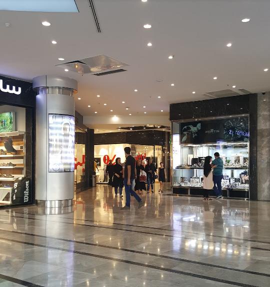 مرکز خرید لیدوما (2).png