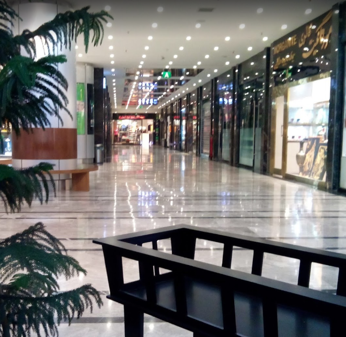 مرکز خرید لیدوما (4).png