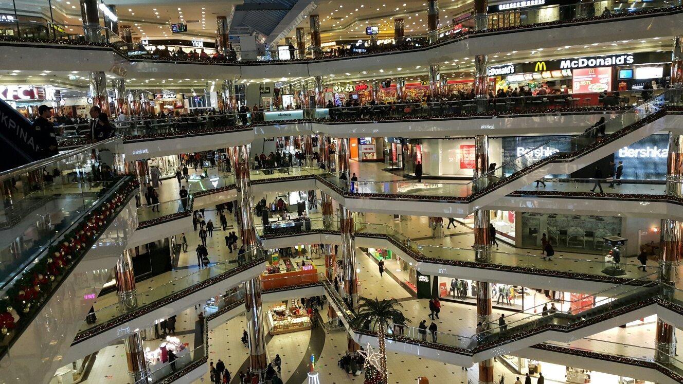 istanbul-cevahir-mall (2).jpg