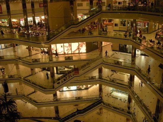 istanbul-cevahir-mall (1).jpg