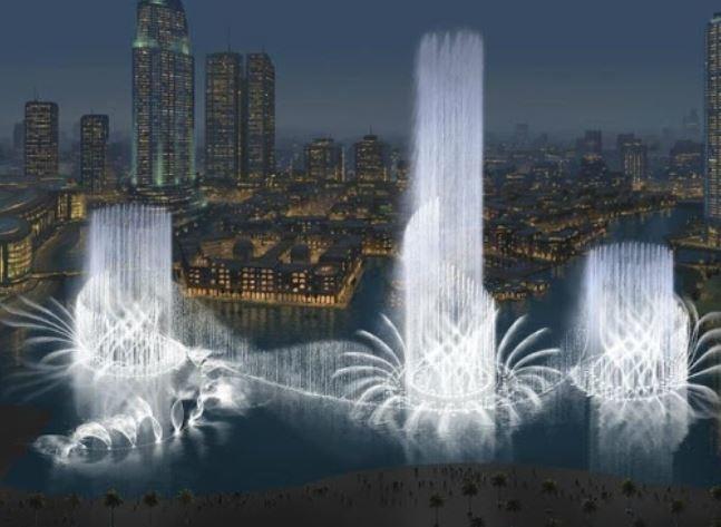 dubai-fountains (1).JPG