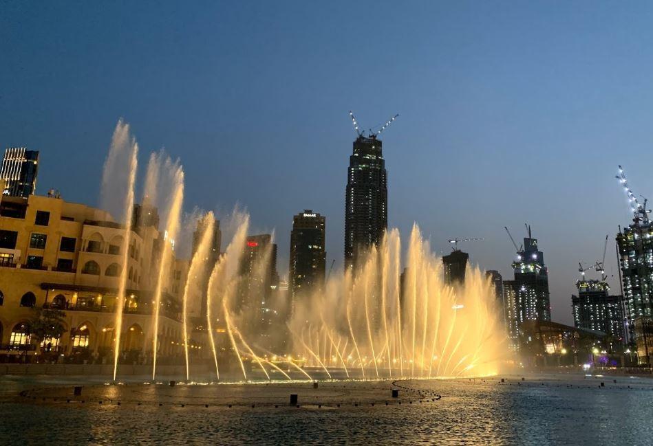 dubai-fountains (4).JPG