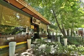 کافه ویونا پلاس(باغ فردوس) (2).jpg
