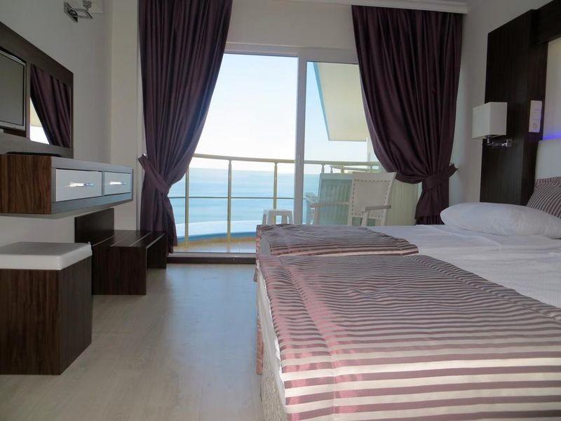 Arora Hotel - 21.jpg
