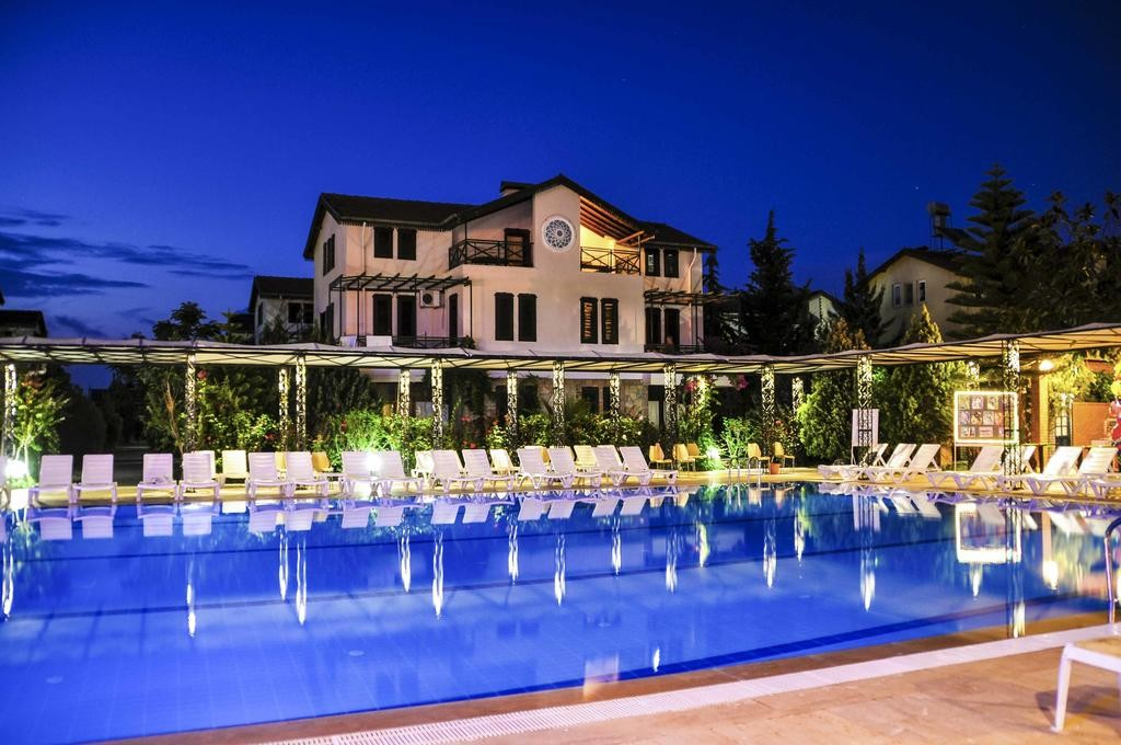 Belkon Hotel - 26.jpg