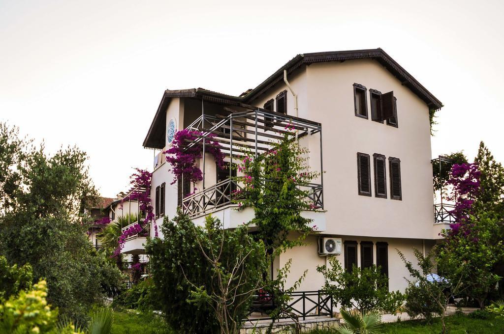 Belkon Hotel - 39.jpg