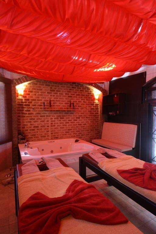 Belkon Hotel - 03.jpg