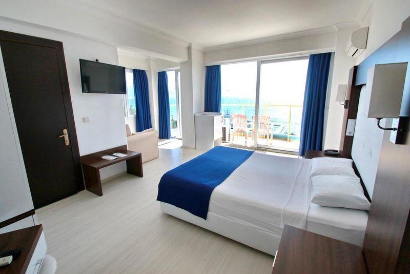 Arora Hotel - 23.jpg