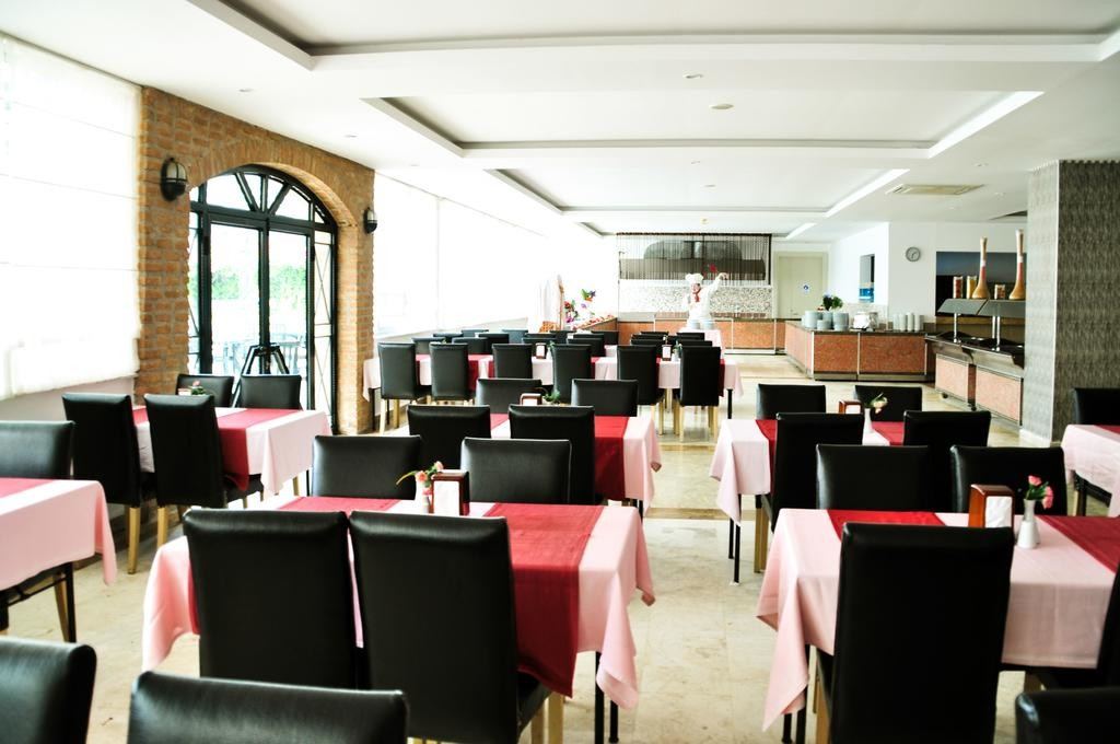 Belkon Hotel - 12.jpg