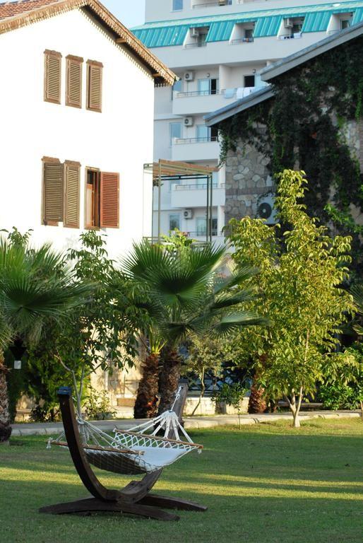 Belkon Hotel - 05.jpg