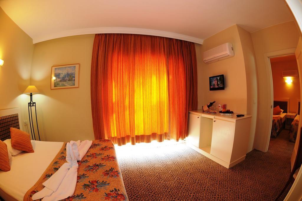 Belkon Hotel - 04.jpg