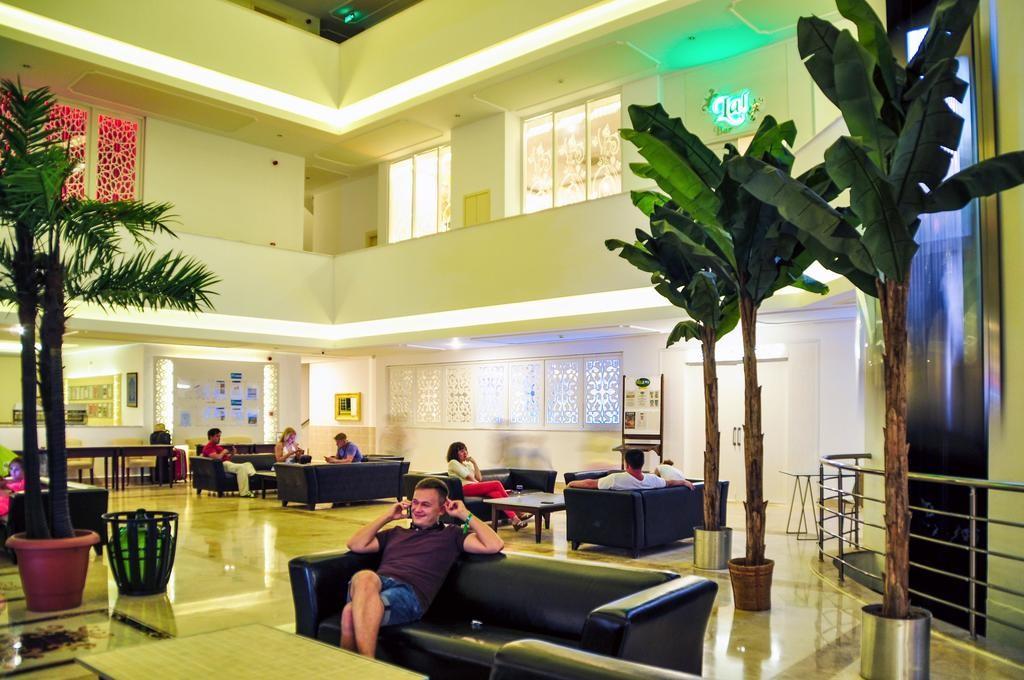 Belkon Hotel - 29.jpg