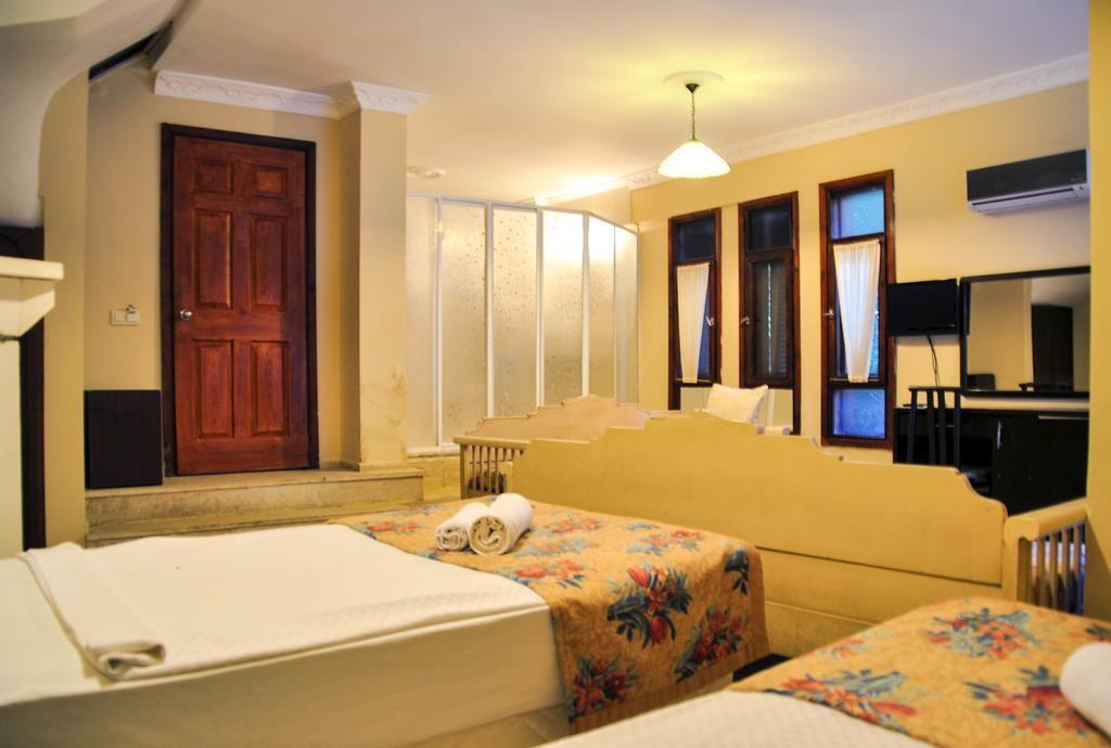 Belkon Hotel - 21.jpg