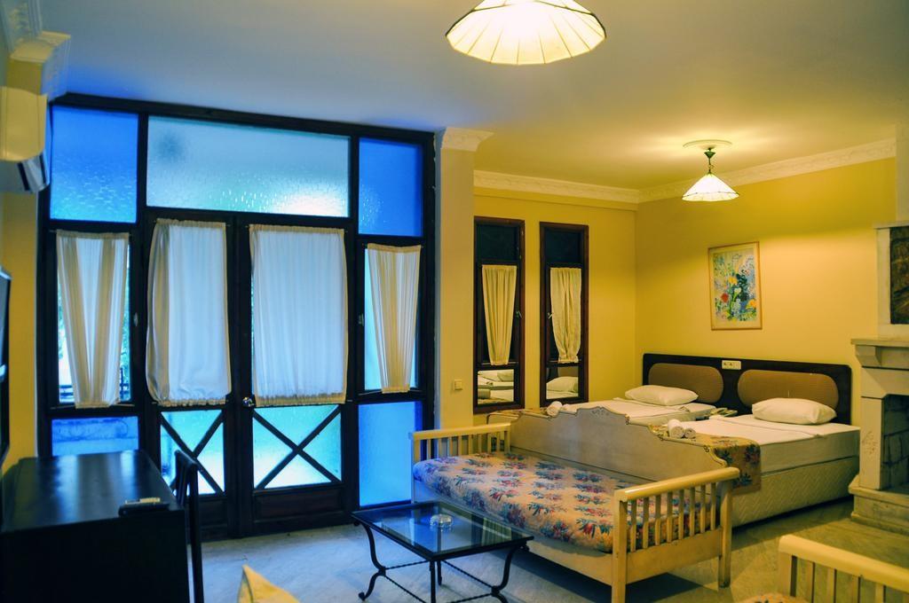 Belkon Hotel - 22.jpg