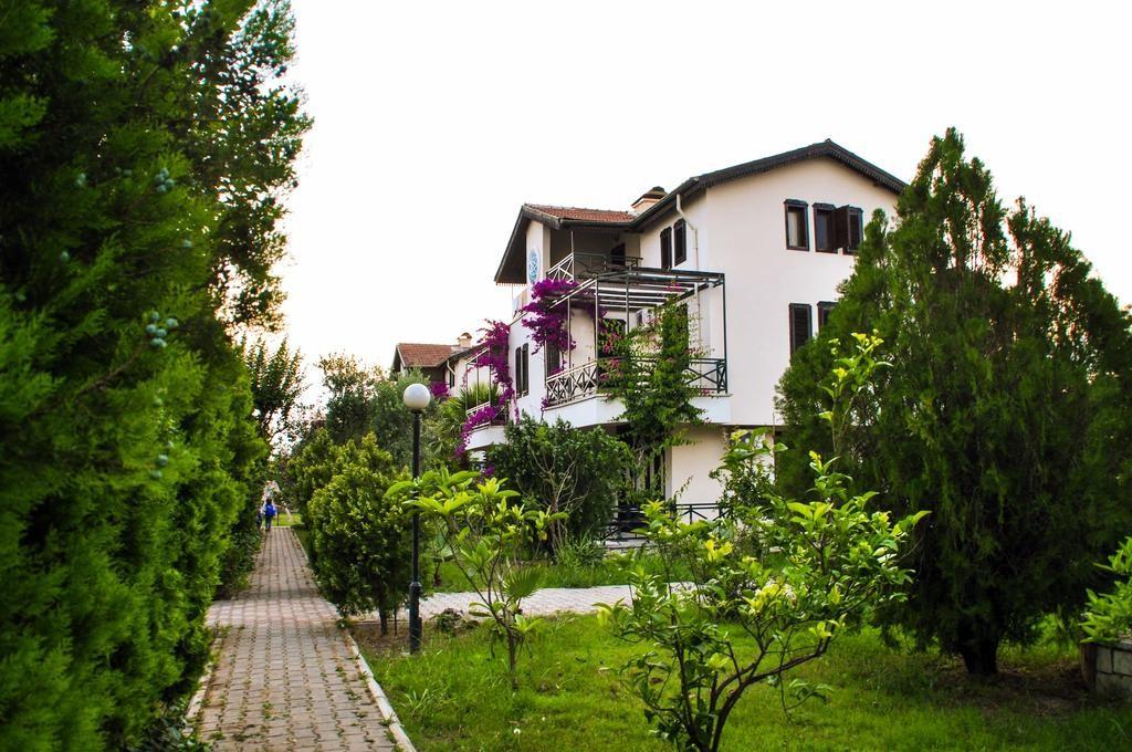 Belkon Hotel - 24.jpg