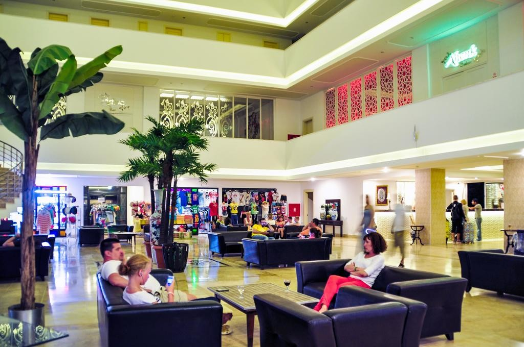 Belkon Hotel - 31.jpg
