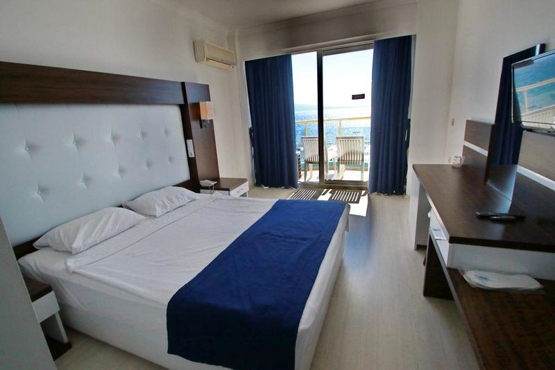 Arora Hotel - 22.jpg