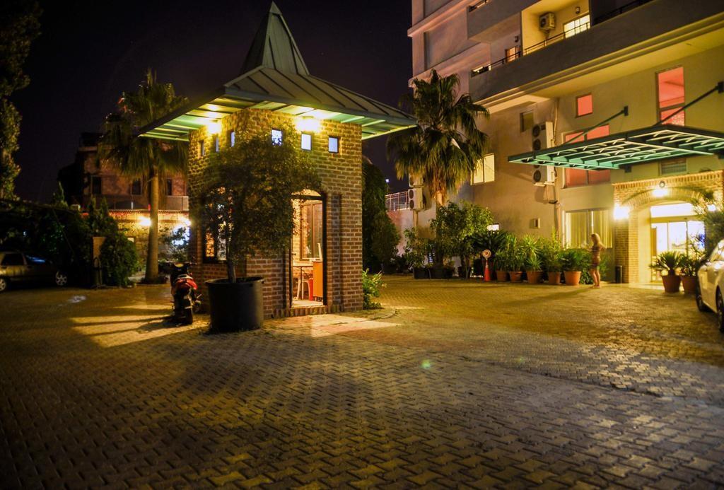 Belkon Hotel - 33.jpg