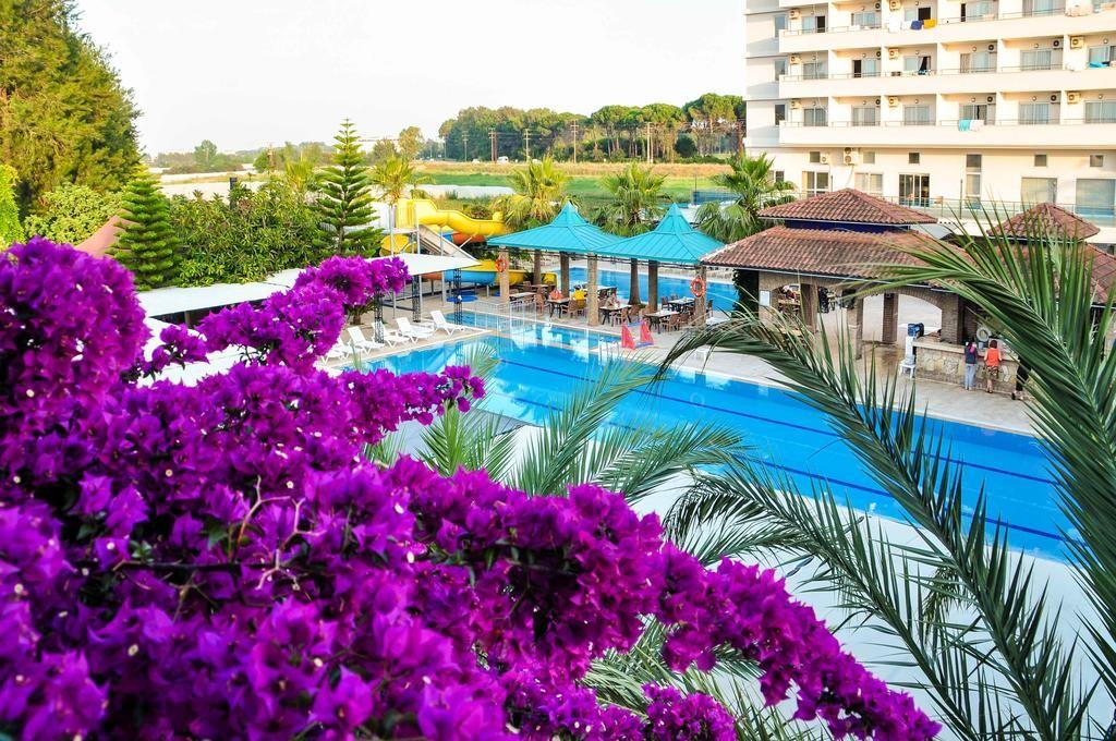 Belkon Hotel - 36.jpg
