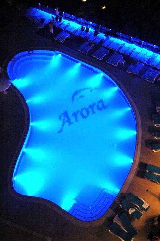 Arora Hotel - 06.jpg