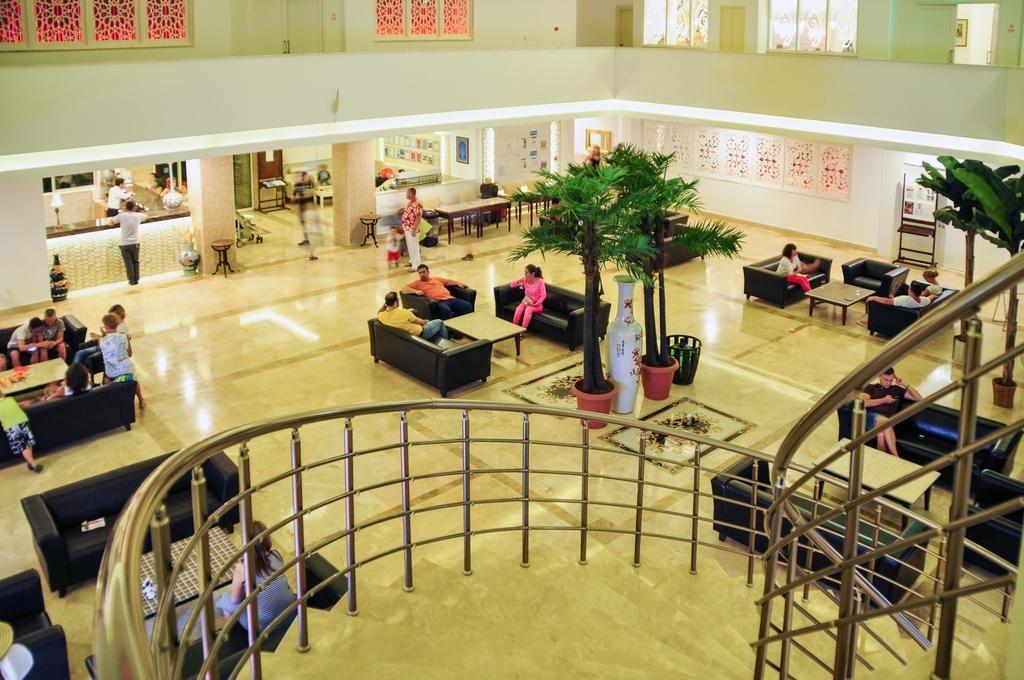 Belkon Hotel - 30.jpg