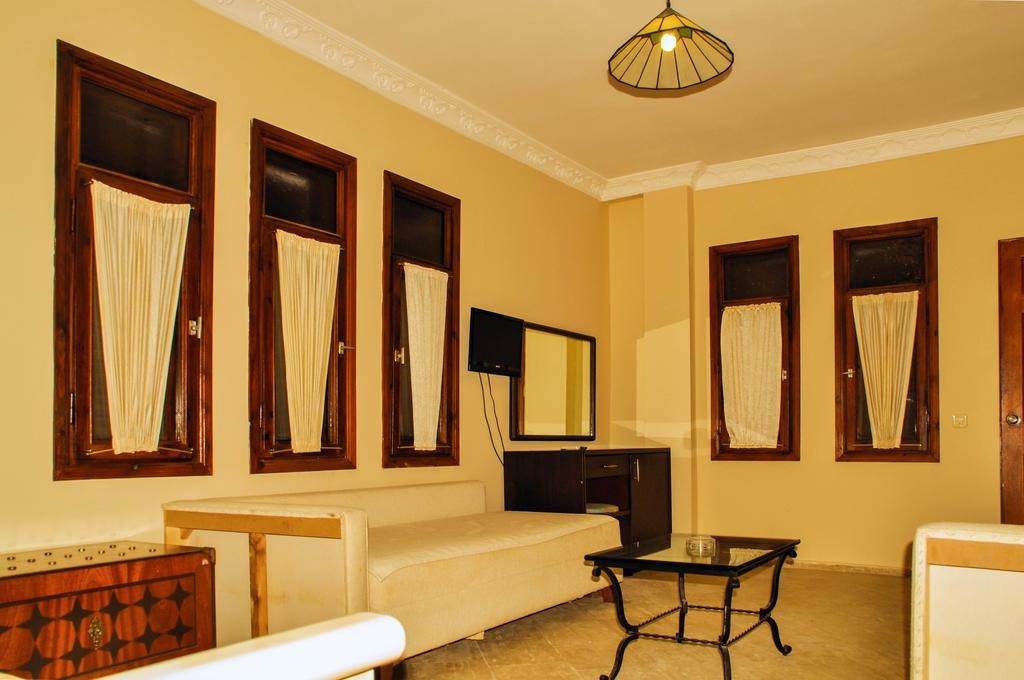 Belkon Hotel - 38.jpg