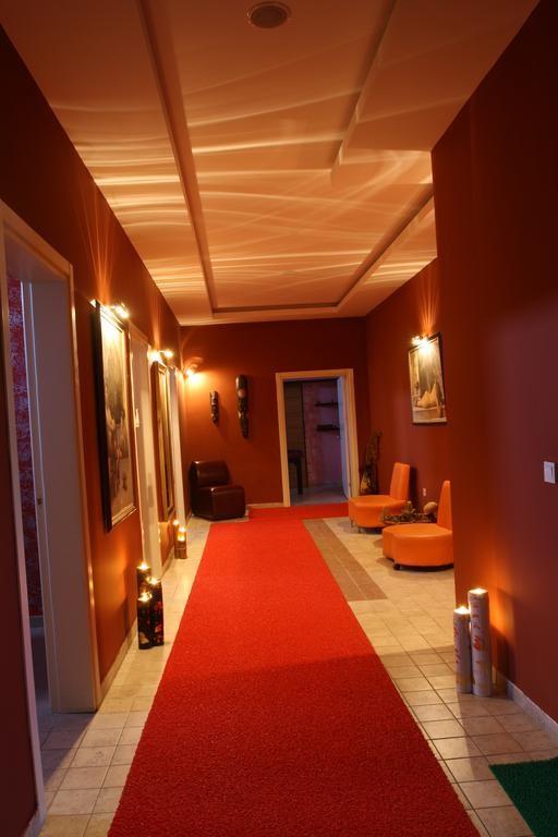 Belkon Hotel - 01.jpg
