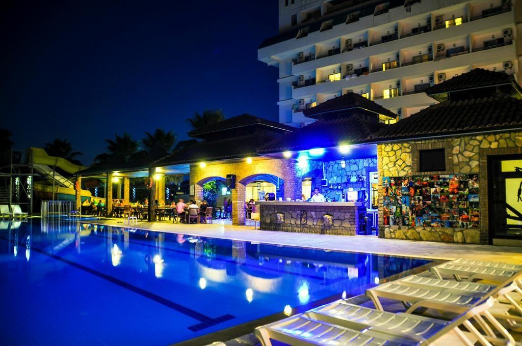 Belkon Hotel - 32.jpg