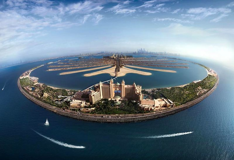 Atlantis, The Palm - 10.jpg