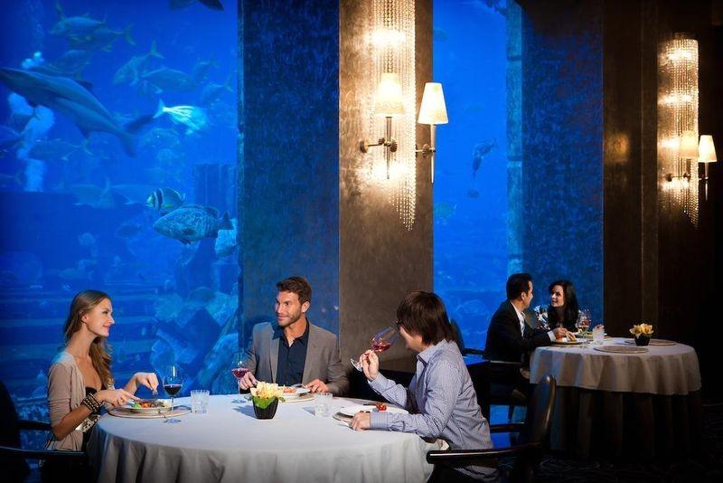 Atlantis, The Palm - 06.jpg