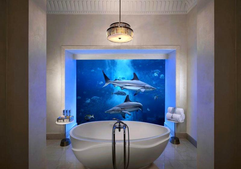Atlantis, The Palm - 36.jpg