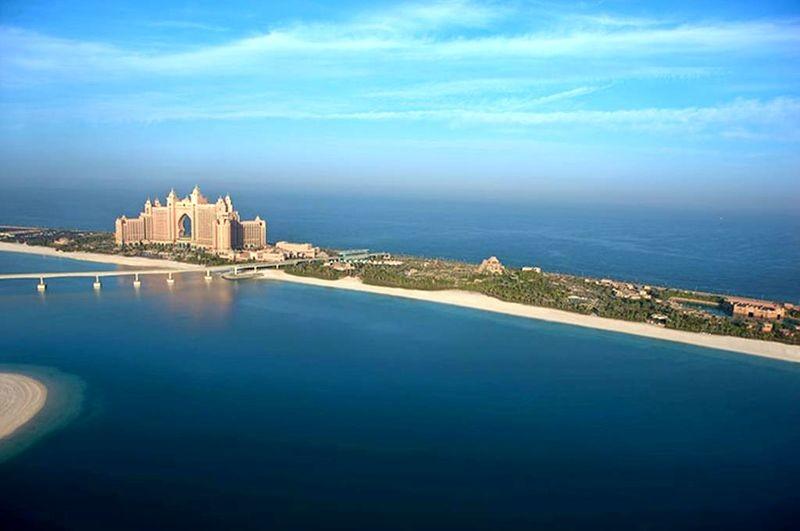 Atlantis, The Palm - 02.jpg