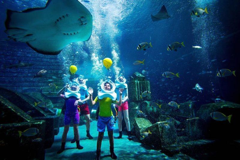 Atlantis, The Palm - 13.jpg