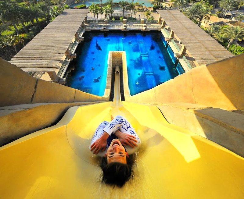 Atlantis, The Palm - 07.jpg
