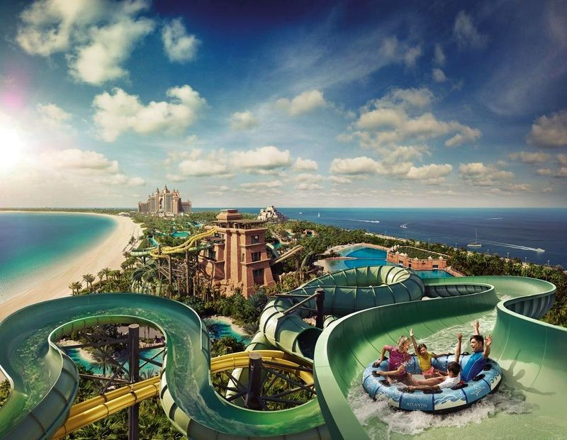 Atlantis, The Palm - 12.jpg