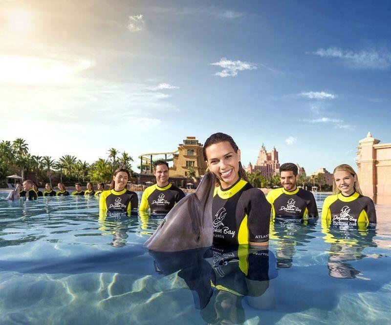Atlantis, The Palm - 11.jpg