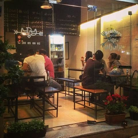 رستوران-آشپزخانه-برادران-تهران8.jpg
