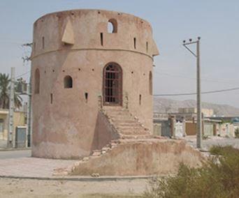 Khamir Castel