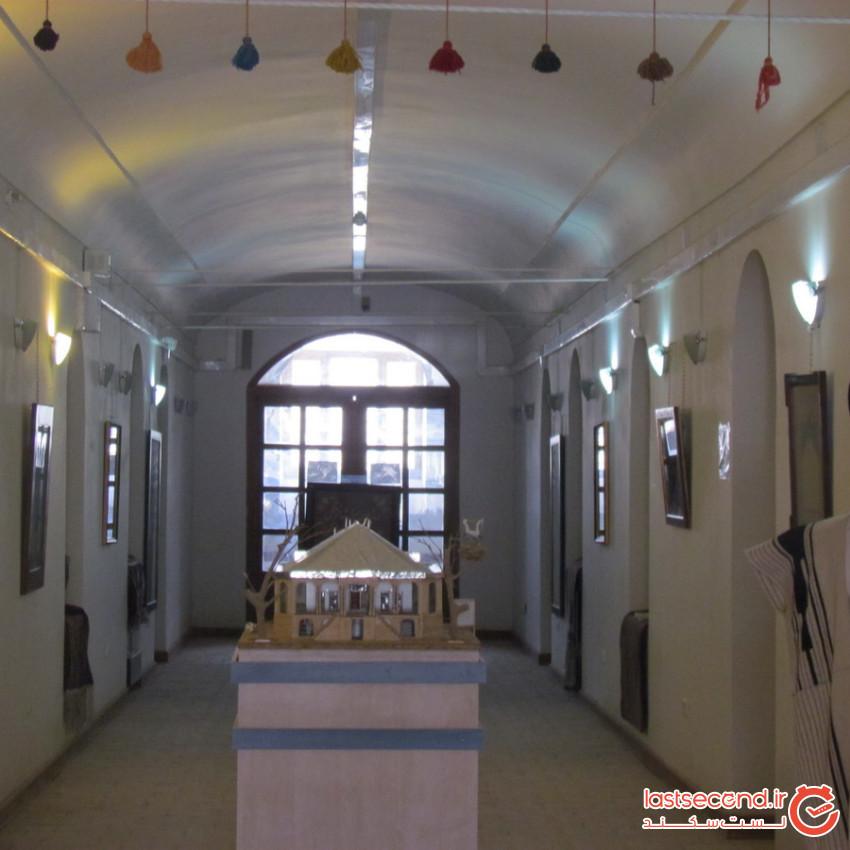sardar-as-ad-castel-jonaqan10.jpeg