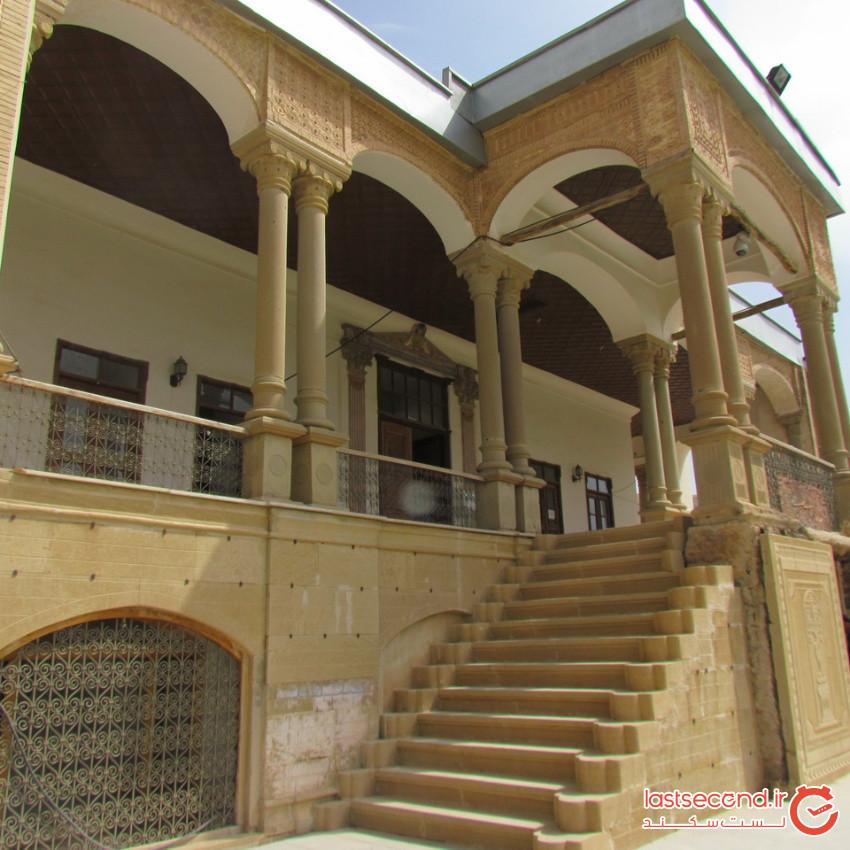 sardar-as-ad-castel-jonaqan8.jpeg