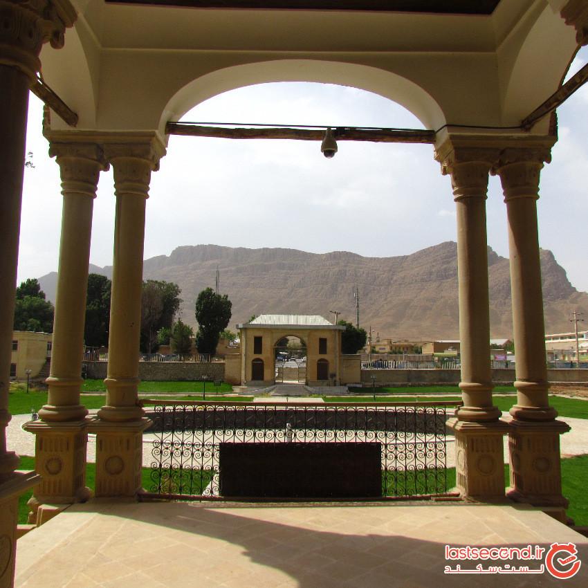 sardar-as-ad-castel-jonaqan5.jpeg